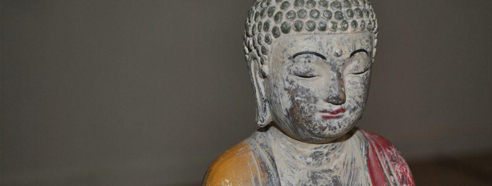 Dojo Zen Sant Cugat Mushin